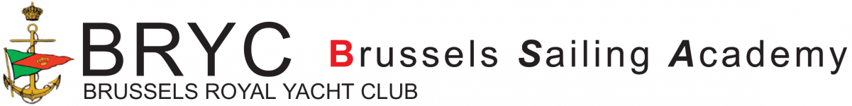 Brussels Sailing Academy